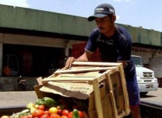 Quase 30 projetos sobre combate ao desperdício de alimentos tramitam na Câmara