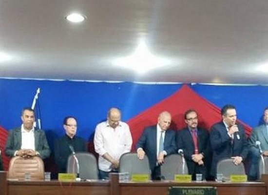 Reunião do PDT de Ilhéus acontece logo mais às 19 horas no Auditório do Sindicato dos Estivadores