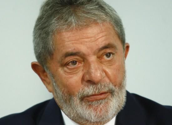 Sérgio Moro aceita nova denúncia contra Lula