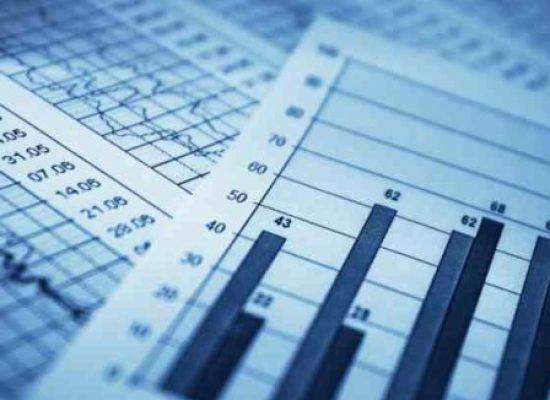 Atividade econômica cresce 0,41% em julho