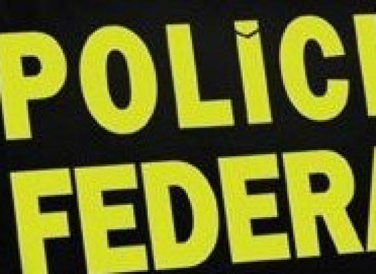 Operação Faroeste: MPF e Polícia Federal cumprem mandados de prisão e de busca e apreensão na Bahia
