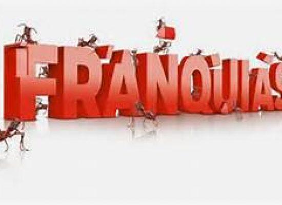 Franquia é opção para quem quer lucrar no mercado editorial