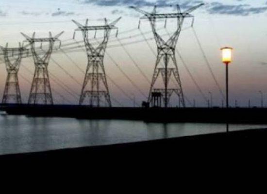 Governadores do Nordeste tentam impedir privatização da Eletrobras