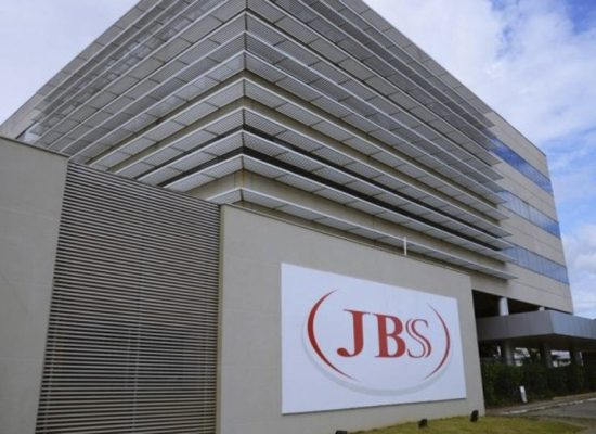 Juiz suspende acordo de leniência da J&F