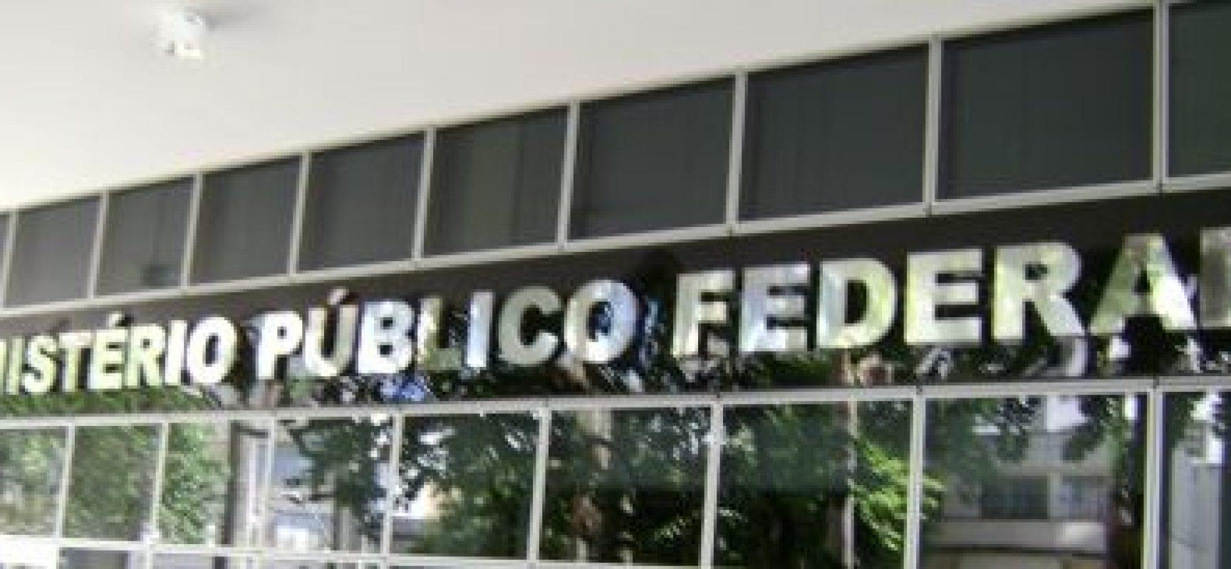 MPF pede fim de postagens nas redes sociais do governo que façam promoção de Bolsonaro