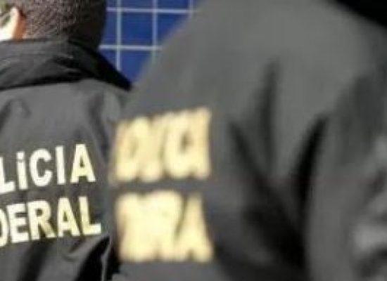 MPT e Polícia Federal resgatam na Bahia 10 vítimas de trabalho escravo