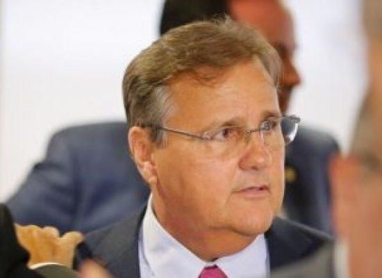 PF vai investigar procedência dos R$ 51 milhões atribuídos a Geddel