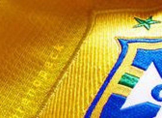 Tite chama Tardelli e Diego para jogos contra Bolívia e Chile. Veja os convocados…