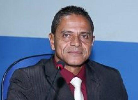 Vereador Juarez Barbosa solicita reativação do Conselho do Idoso