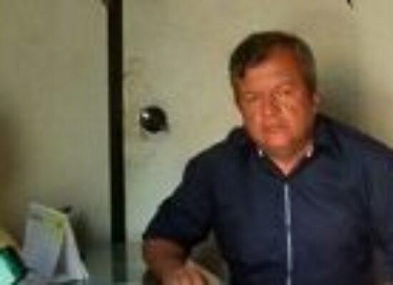 Vereador Lukas Paiva intermedeia reunião entre prefeituras de Itajuípe e Ilhéus para melhorar BA 262