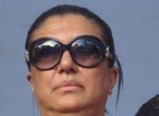 A deputada Estadual Ângela Sousa emitiu nota de pesar pelo falecimento do pastor e cantor Netto Paz