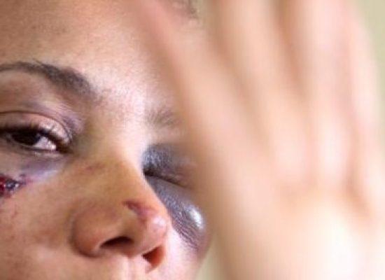 Desenvolvimento Social realiza programação no Dia Nacional de Luta Contra Violência à Mulher