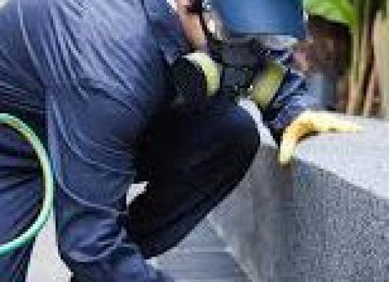 EDITAL DE CONVOCAÇÃO: Sindicato dos Trabalhadores Avulsos nos Serviços de Manutenção, Dedetização e Afins do Estado da Bahia – SINDMAN