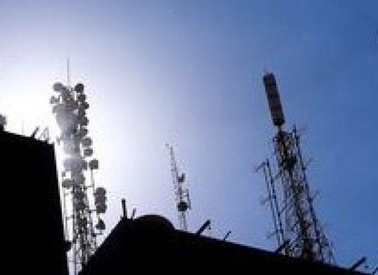 Encontro em Buenos Aires discute o futuro global das telecomunicações