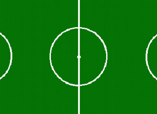 FBF divulga novas informações sobre Curso Licença B de técnico de futebol da CBF