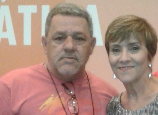 Ministra do TST deixa claro que reforma trabalhista prejudica o trabalhador brasileiro