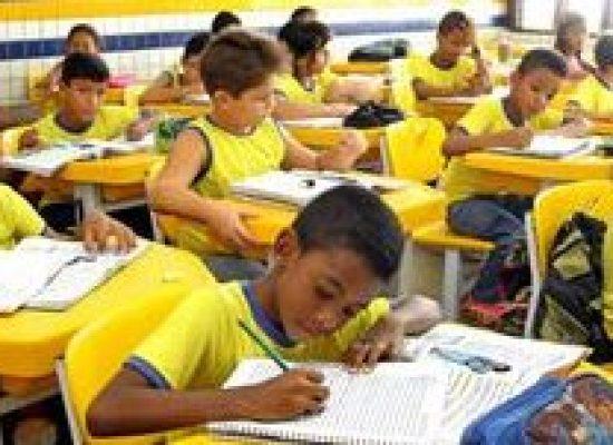 Modelos ideais de educação mobilizaram brasileiros ao longo da história