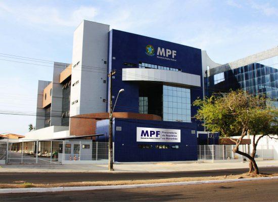 MPF (BA) não terá expediente entre os dias 1º e 3 de novembro