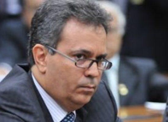 PDT reivindica vaga na chapa de Rui Costa