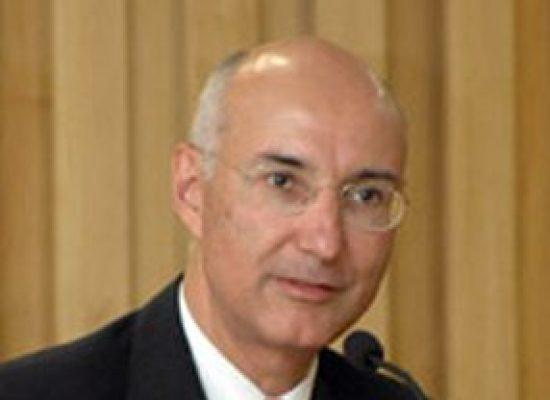 """Presidente do TST diz que reformas impedem """"aventuras judiciais"""""""