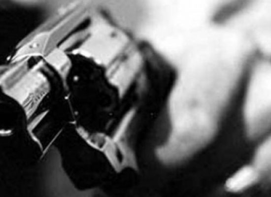 Segurança Pública: Bahia tem aumento no número de latrocínios