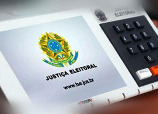 Tutela provisória de urgência pode ser aplicada na Justiça Eleitoral