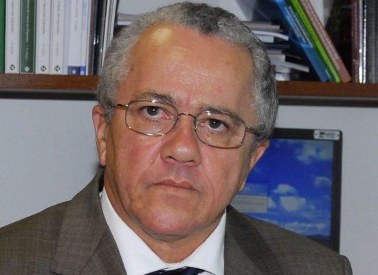 """""""UM NOVO TEMPO PARA O SUL DA BAHIA"""", *Por Josias Gomes"""