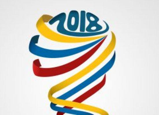 27 países estão confirmados na Copa de 2018; Veja quais são