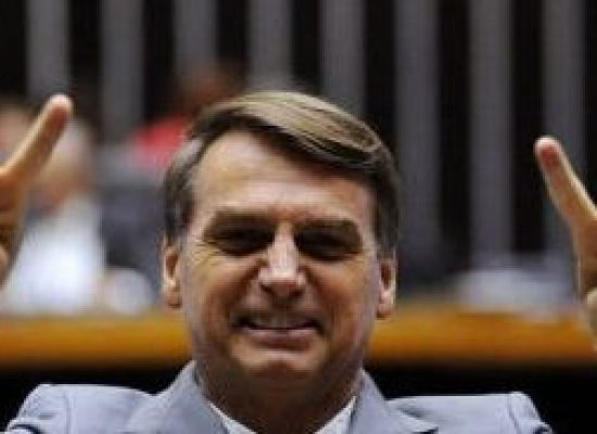 Bolsonaro: posição da AGU sobre prisão após 2ª instância será revista