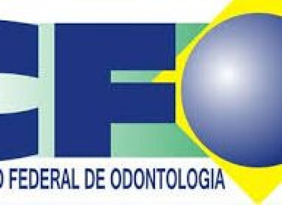 CFO pede a ministro da Educação que não autorize novos cursos de Odontologia no país