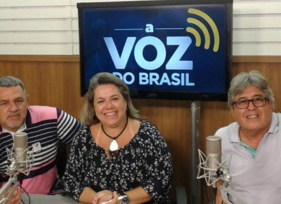 DIA 28 COMEÇA A EXPEDIÇÃO DAS NOVAS CREDENCIAIS DA ABCD-2018