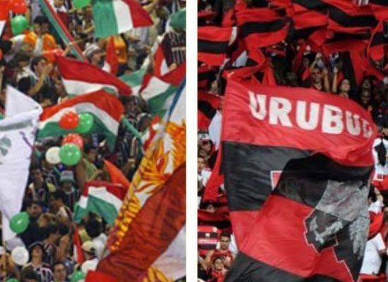Times do Rio de Janeiro anunciam volta parcial das atividades
