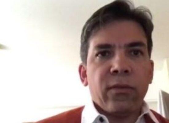 Funcionário condenado por juiz baiano segundo nova lei trabalhista tem 8 dias para recorrer da decisão