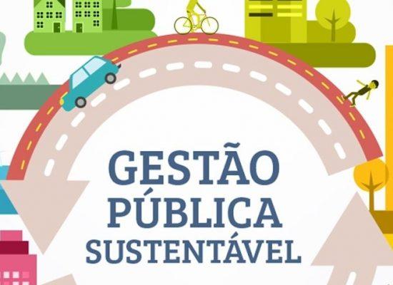 Gestores municipais do Litoral Sul participam de capacitação sobre Plano de Metas