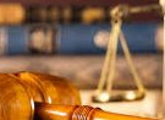 Conheça os objetivos, critérios e a destinação do instituto da fiança paga pelo acusado