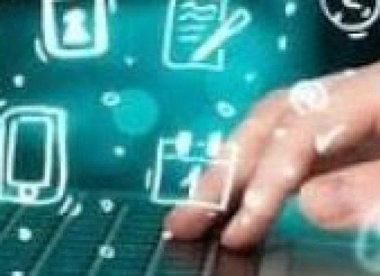 TSE define regras para propaganda eleitoral na internet
