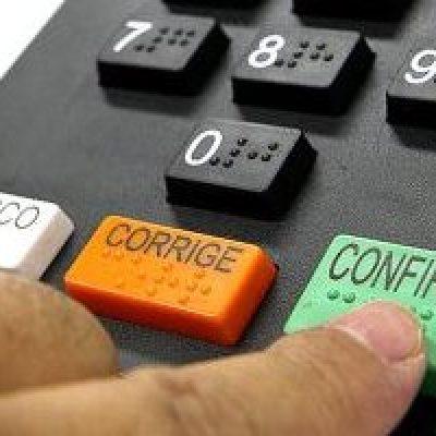 Congresso aprova R$ 546 mil para custear observação internacional das eleições