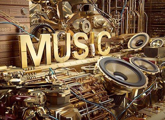 Prefeitura de Ilhéus realiza Concurso CRAS Music Festival
