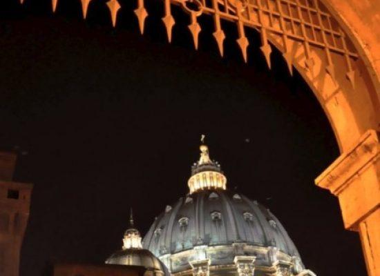 Vaticano investiga supostos abusos sexuais a menores em seu território