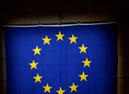 Vinte e três países da UE concordam em criar uma união militar