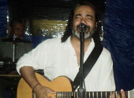 AABB abre as portas para a musicalidade de Leo Jorge
