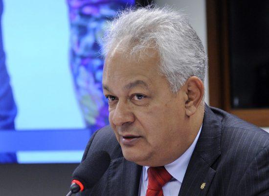 Câmara aprova criação de cadastro nacional de pedófilos