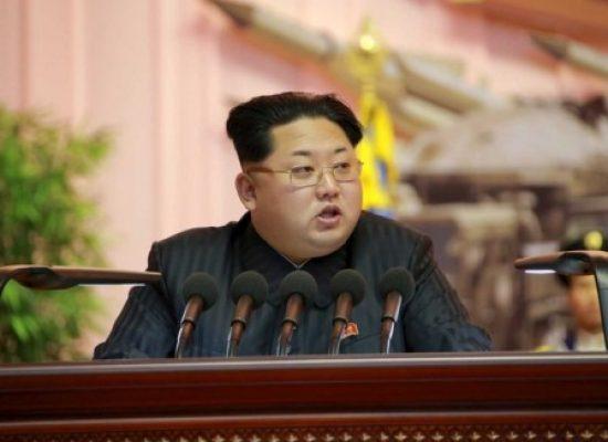 Conselho de Segurança da ONU impõe mais sanções a Coreia do Norte