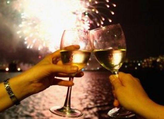 Festas do Réveillon em Ilhéus serão na avenida Dois de Julho