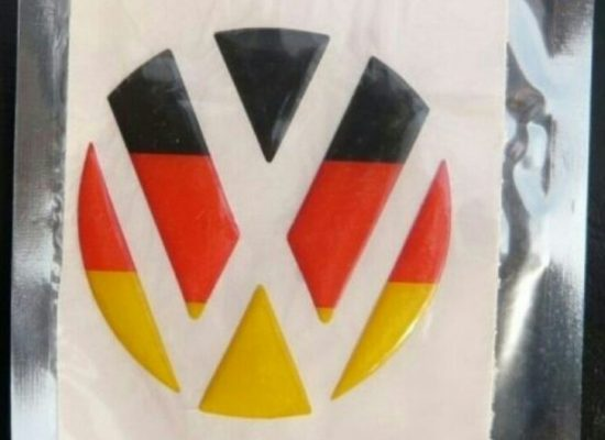 Investigação interna da Volkswagen indica colaboração da montadora com ditadura