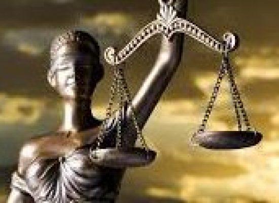 Lei de Execução Penal, entenda