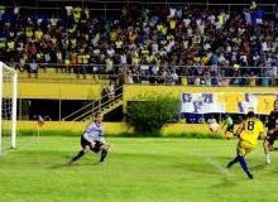 Inscrições para seletiva do Colo Colo está sendo um sucesso em Ilhéus!!!