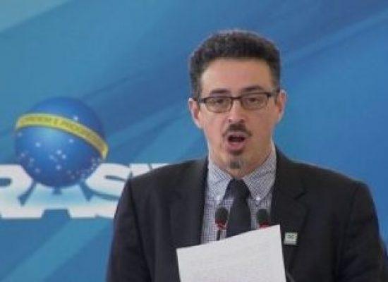 Ministro da Cultura anuncia mudanças na Lei Rouanet