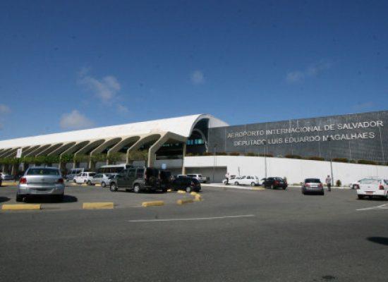 Anac abre sindicância para investigar 'apagão' no Aeroporto de Salvador