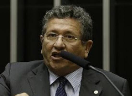 Dez ex-prefeitos devem R$ 38 milhões ao Tribunal de Contas